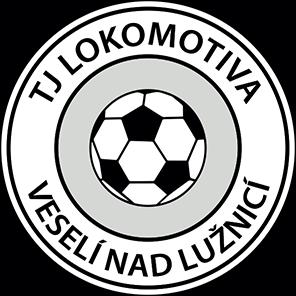 lokoFotbal_znak_bily
