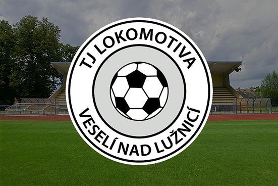 logo-fotbal-veseli-new